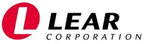 Lear Corporation aRopa2